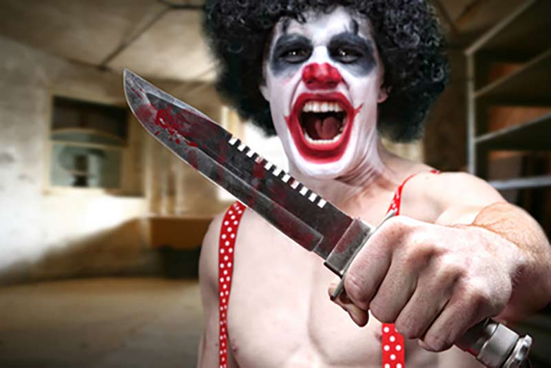 clown-knife-800
