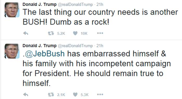 donald-trump-tweets-jeb-bus