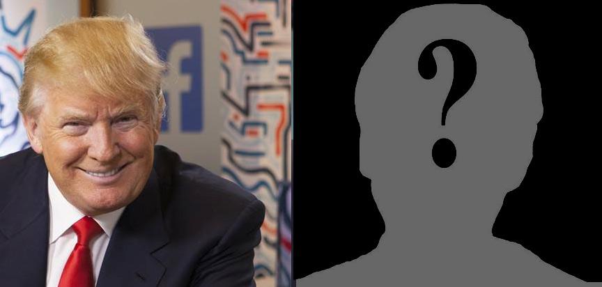 donald-trump-vice-president