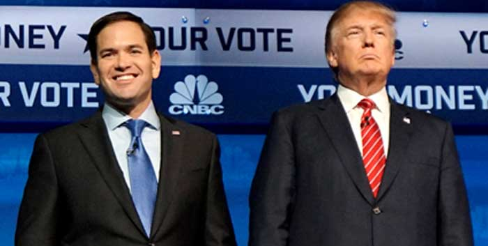 donald-trump-with-rubio